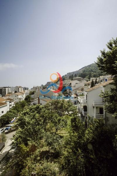 1602670248-Image_Prodaja_Stanova_Budva_Crna_Gora_Apartman_Sale_Flat_Montenegro_karadag_kvartira24.jpg