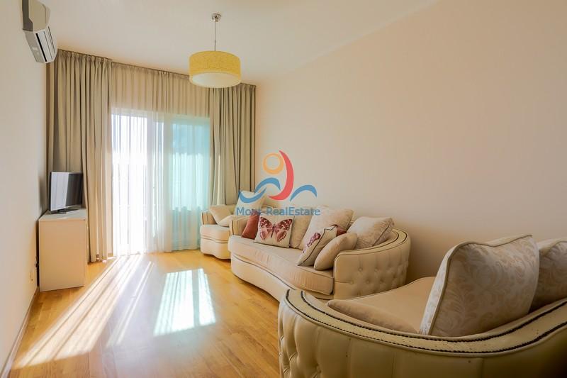 1603713370-Image_Stan_Apartman_prodaja_Budva_Becici_Crna_Gora_Sale_Montenegro_Apartment_Kvartira_Karadag02.jpg