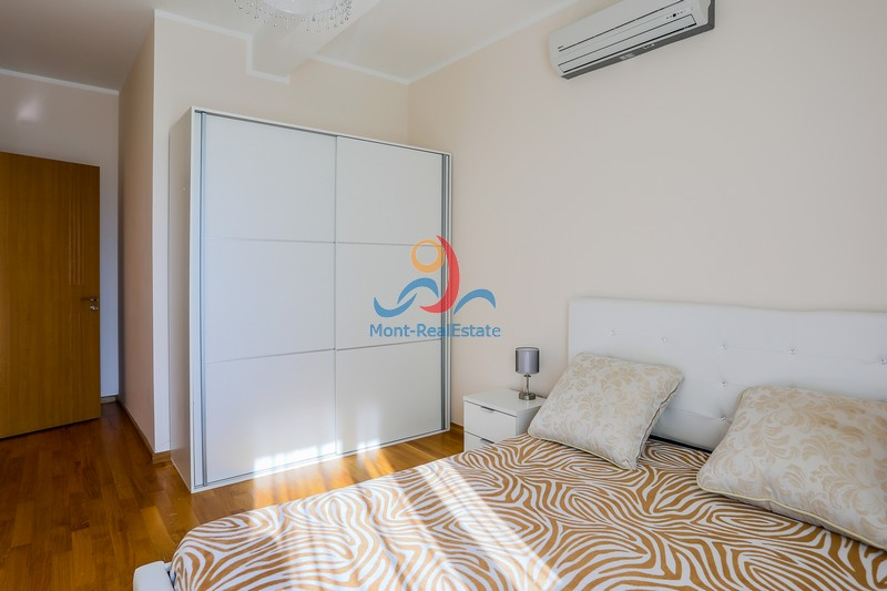 1603713370-Image_Stan_Apartman_prodaja_Budva_Becici_Crna_Gora_Sale_Montenegro_Apartment_Kvartira_Karadag04.jpg