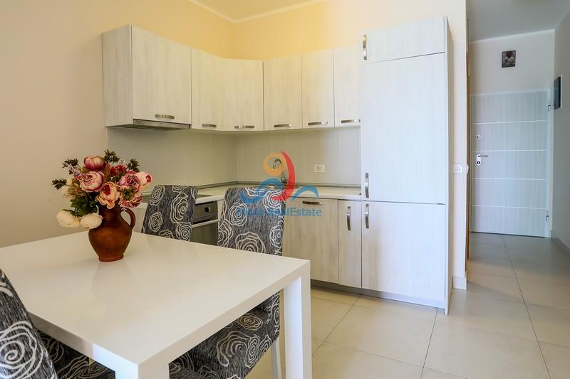 1603713370-Image_Stan_Apartman_prodaja_Budva_Becici_Crna_Gora_Sale_Montenegro_Apartment_Kvartira_Karadag07.jpg