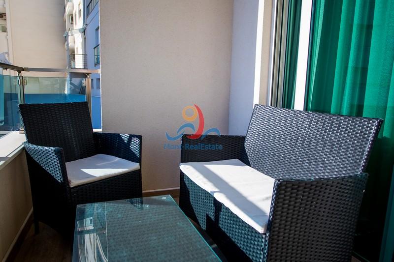 1603713370-Image_Stan_Apartman_prodaja_Budva_Becici_Crna_Gora_Sale_Montenegro_Apartment_Kvartira_Karadag13.jpg