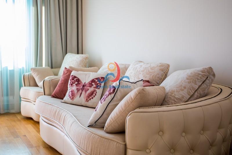 1603713370-Image_Stan_Apartman_prodaja_Budva_Becici_Crna_Gora_Sale_Montenegro_Apartment_Kvartira_Karadag15.jpg