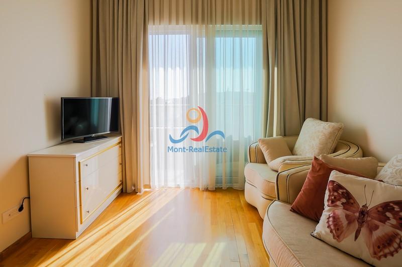 1603713371-Image_Stan_Apartman_prodaja_Budva_Becici_Crna_Gora_Sale_Montenegro_Apartment_Kvartira_Karadag06.jpg