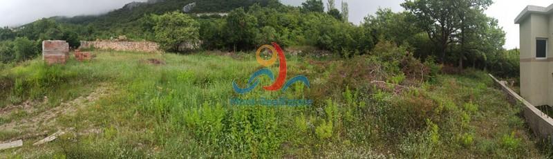1612957311-Image_prodaja_budva_crna_gora_plac_Lapcici_građevinsko_zemljište01.jpg