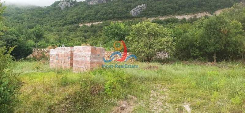 1612957311-Image_prodaja_budva_crna_gora_plac_Lapcici_građevinsko_zemljište04.jpg
