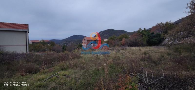 1612957311-Image_prodaja_budva_crna_gora_plac_Lapcici_građevinsko_zemljište07.jpg