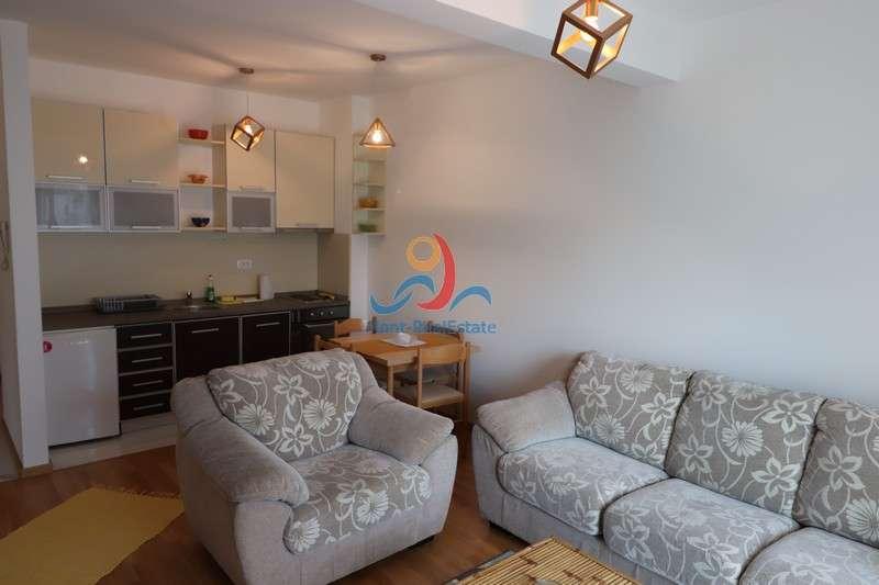 1568797853-Image_Izdavanje_Stanova_Budva_Rent_Apartment_Arenda_Kvartira_Montenegro07.JPG