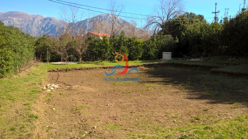 1598271450-Image_Plot_land_Sale_build_house_Kotor_Morinj_Perast_Montenegro10.jpg