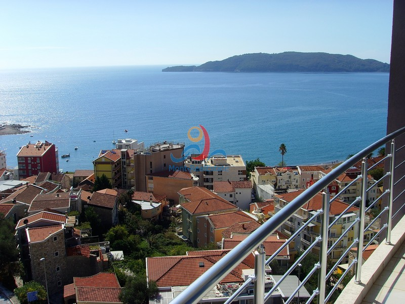 1600431156-Image_Budva_Becici_Rafailovici_Flat_Apartment_Montenegro_Sale_Sea_View_Beach_Luxury06.JPG