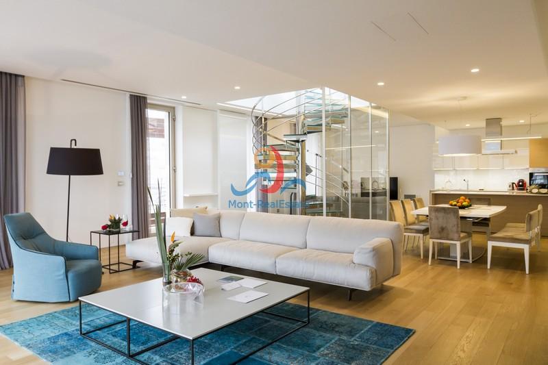 1602063640-Image_Budva_Montenegro_Penthouse_Luxury_Sale_Dukley_Apartment_Realestate_Investment1.jpg